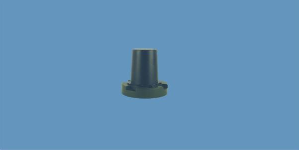 WB425M V1 thumb.png