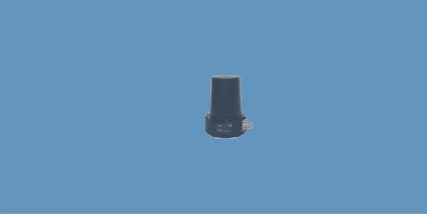 WB525W thumb.png