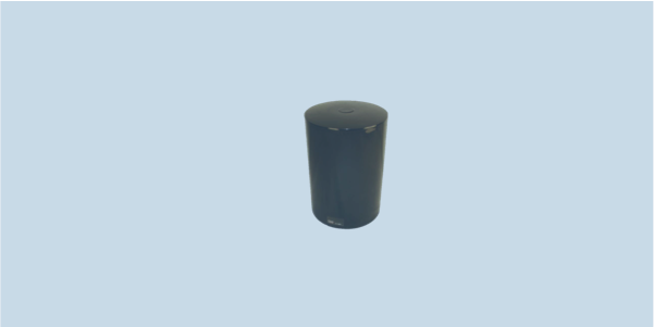 WBM5600M V2 thumb.png