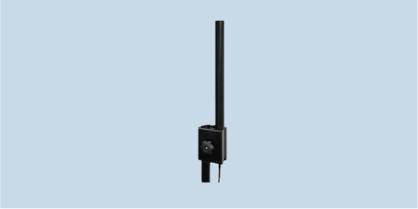 WD2250M-B_V1.0_thumb.png