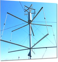 Wideband_Portable_Wire_DF_Antenna.png