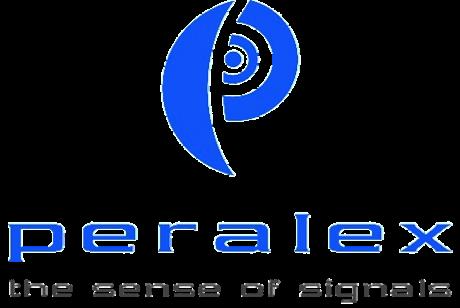 peralex_logo.png