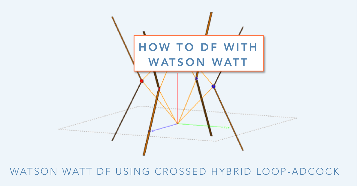 Watson Watt DF How To thumb.png